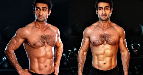 featured-kumail-shirtless-1576522580226.jpg
