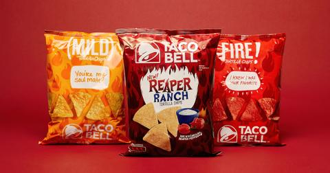 taco-bell-tortilla-chips-reaper-ranch-mild-fire-1-1569355589884.jpg
