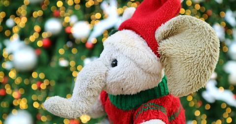 fun-ways-to-do-secret-santa-white-elephant-1574200028487.jpg