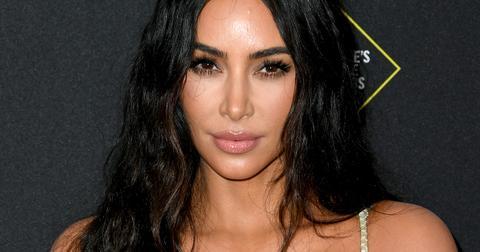 kim-kardashian-west-1576190770931.jpg