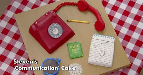 who-won-great-british-baking-show-holidays-season-2-3-1573243045034.png