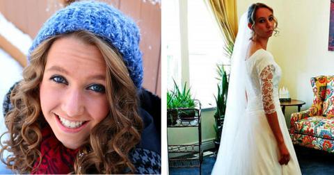bride-calls-off-wedding-browser-history-cover-1-1554996708302.jpg