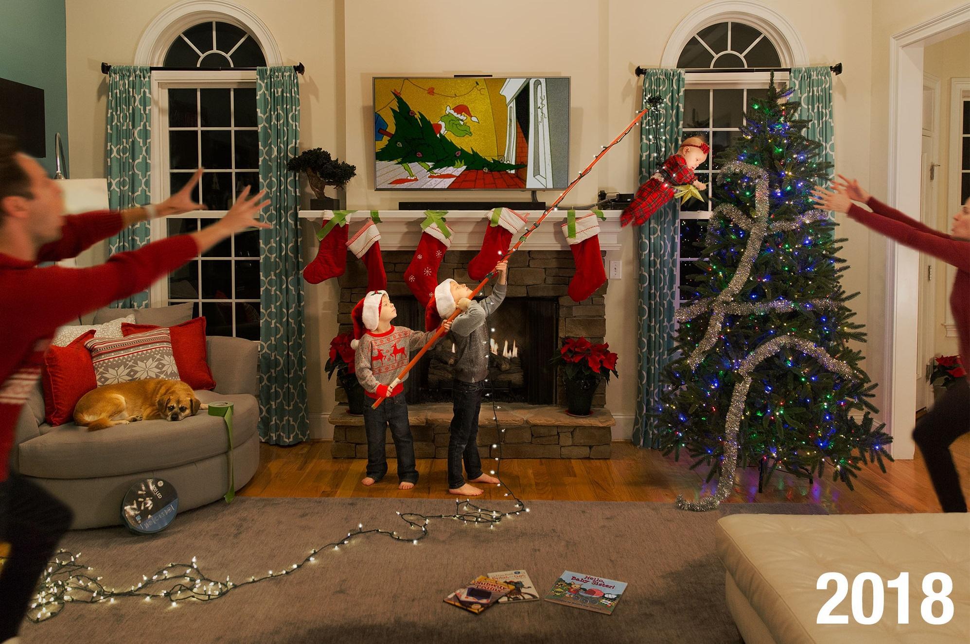 real-family-christmas-cards-2-1544816804410.jpg