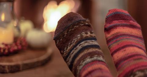 mismatched-socks-1562005337234.jpg