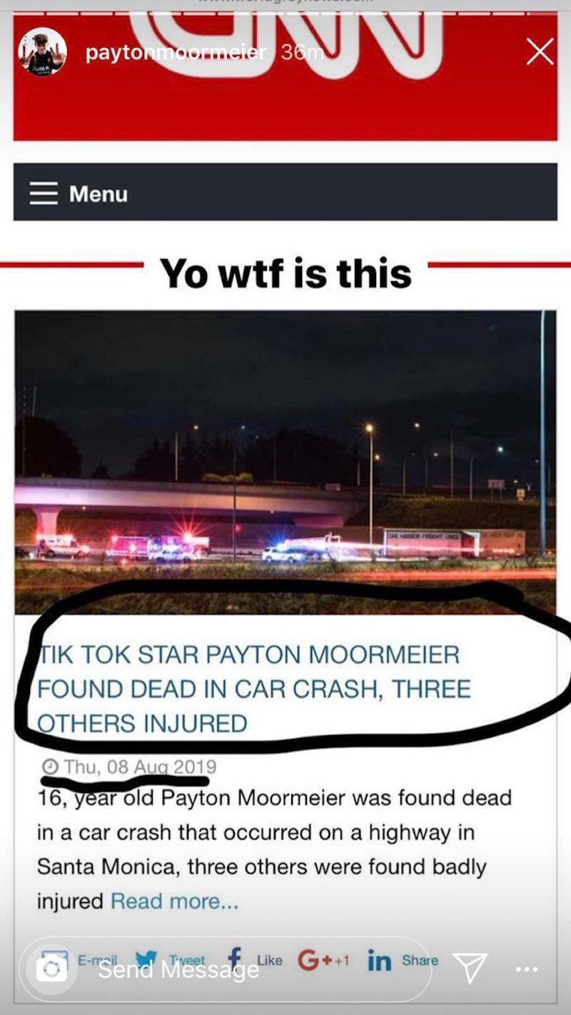 payton-moormeier-death-1565287880275.jpeg