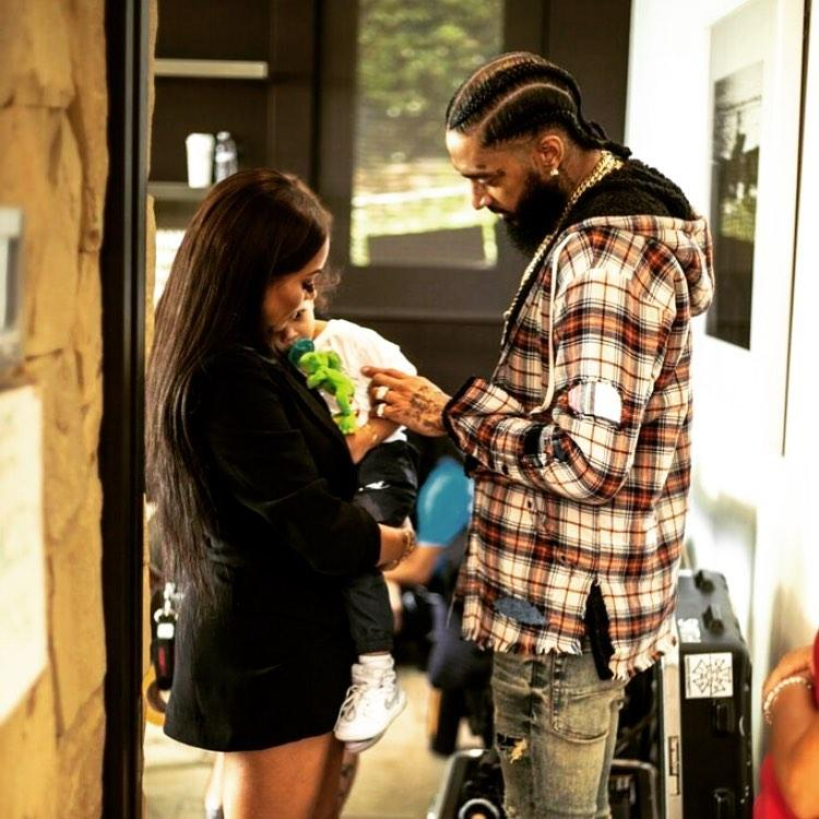 nipsey-hussle-and-lauren-london-married-2-1561140350239.jpg