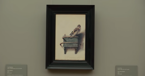 is-the-painting-in-the-goldfinch-real--1568322735836.png