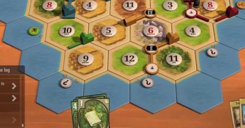 online-board-games-1585597679453.jpeg
