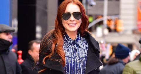 celebrities-on-tinder-lindsay-lohan-1579904525079.jpg