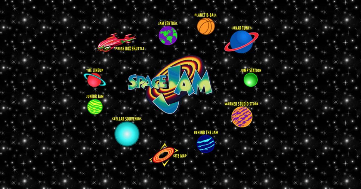 spacejamsite-1539713657742-1539714383671.jpg