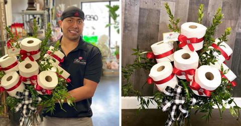 toilet-paper-bouquets-1584970295076-1584970755828.jpg
