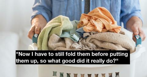 laundry-choosing-beggar-1579891216763.jpg