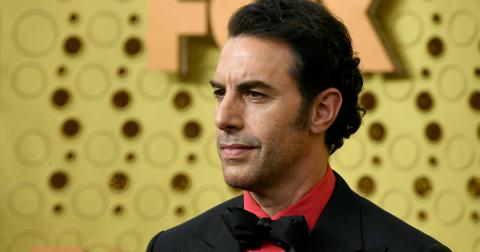 sacha-baron-cohen-political-views-1601570998476.jpg