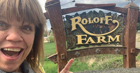 does-amy-roloff-still-live-on-the-farm-1559665143628.png