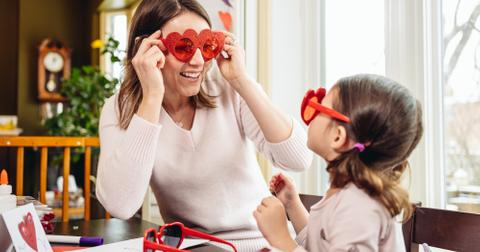happy-valentines-day-to-my-daughter-2-1580933808795.jpg