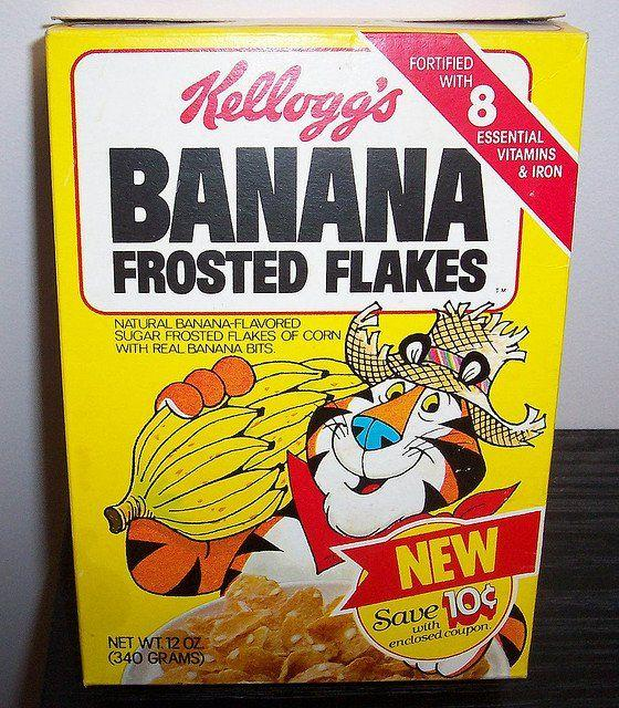 banana-frosted-flakes-1548178863452.jpeg