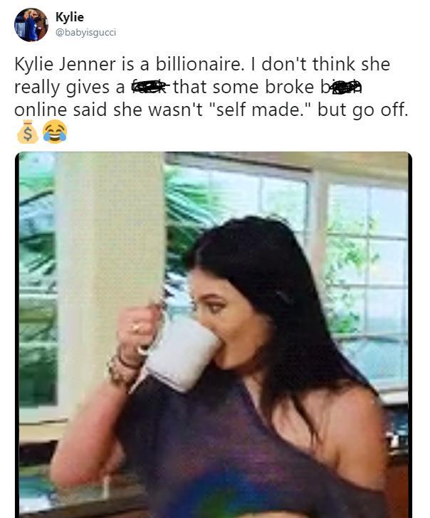 kylie-jenner-billionaire-tweet-11-1551815466013.jpg