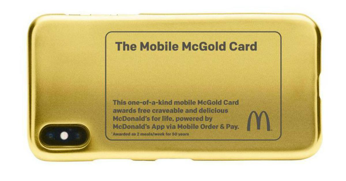 mcdonaldsgoldcard-1533831982759-1533831984644.jpg