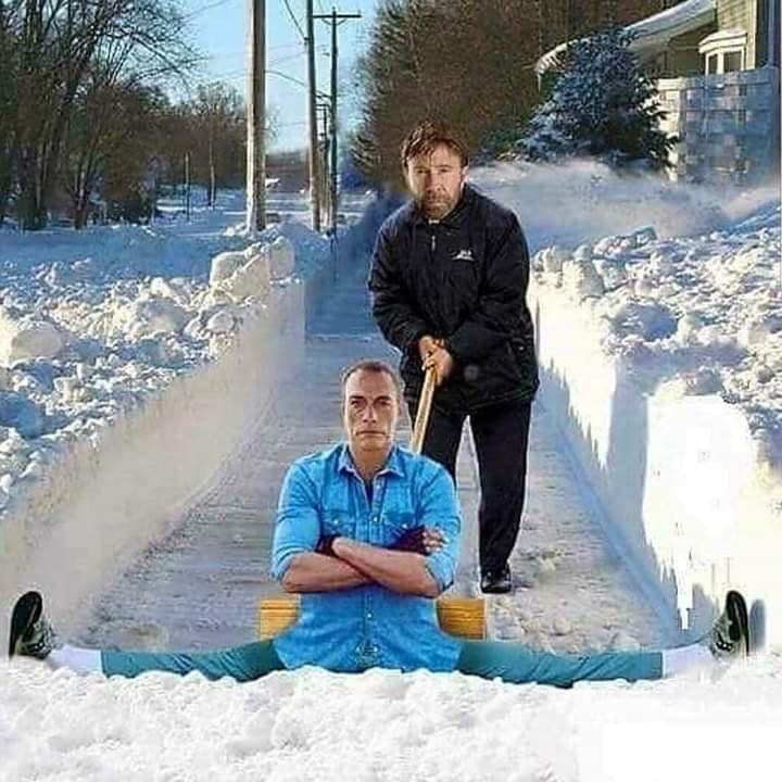 freezing-meme-12-1548795089266-1548795090937.jpg