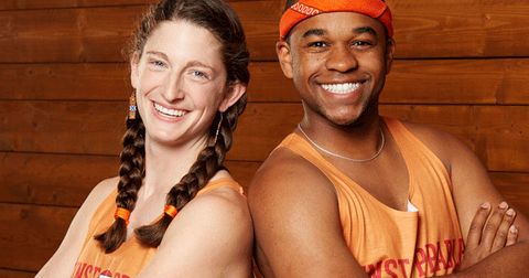 Amazing-Race-cast-guide-20190416-1555605460063.png
