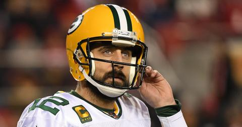 why-doesnt-aaron-rodgers-talk-to-his-family-1579795193386.jpg