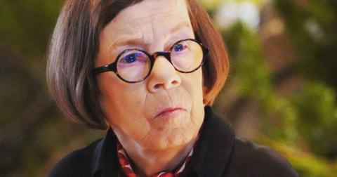 where-is-hetty-on-ncis-la-1607873697401.jpg