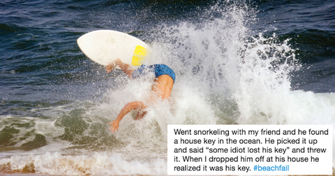 featured-beach-fail-1563829272931.jpg
