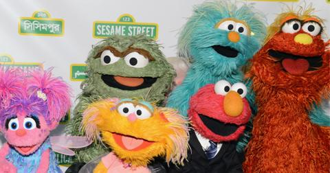 are-sesame-street-characters-muppets-1573849661508.jpg