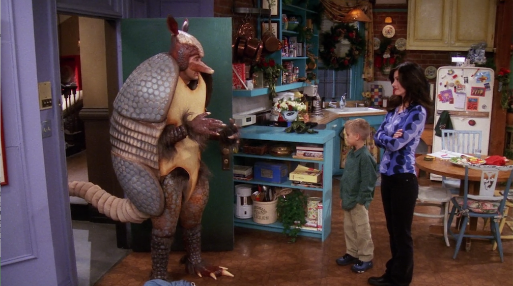 friends-holiday-armadillo-1544564549276.png