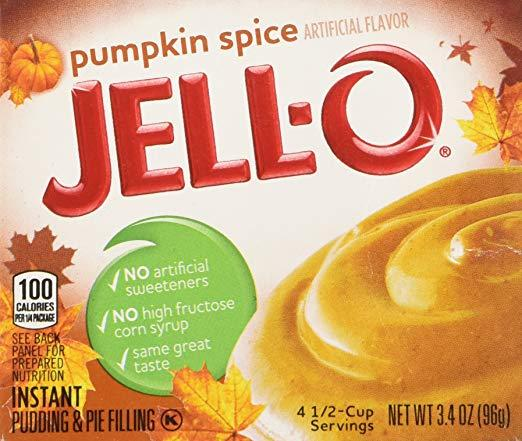 pumpkin-spice-jello-1566313156899.jpg
