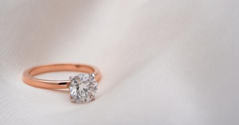 1-engagement-ring-1575476286263.jpg