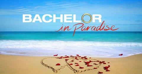 bachelor-in-paradise-1561998671659.jpg