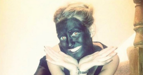 georgia-blackface-the-challenge-1568152286586.png