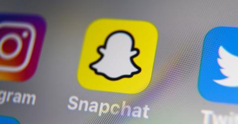 snapchat-not-working-1586446380344.jpg
