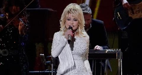 where-was-dolly-parton-christmas-on-the-square-filmed-1605985374282.jpg