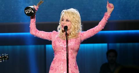 dolly-parton-feature-1579829000854.jpg