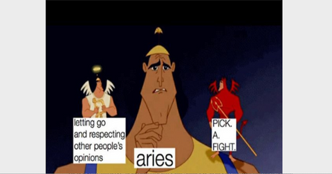 aries-season-memes-15-1553180634008.png