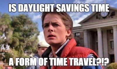 daylight-saving-memes-7-1572621986616.JPG