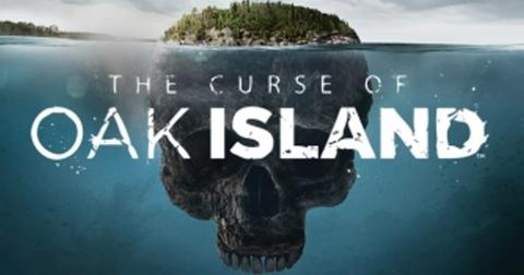 do-they-ever-find-anything-oak-island-1554751430640.jpg