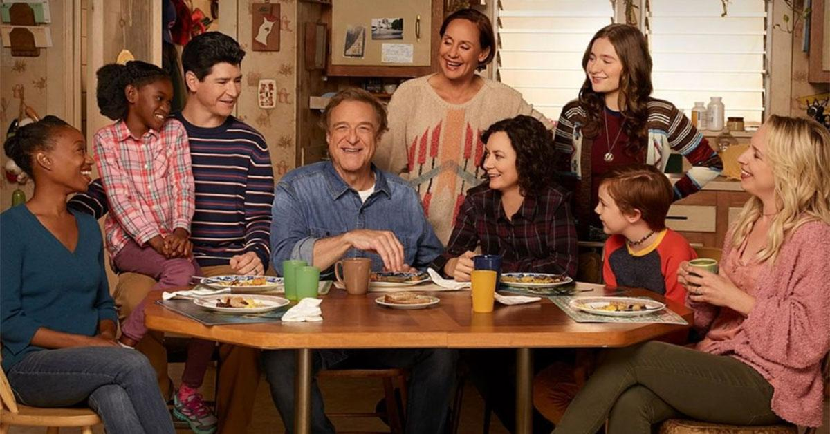 the-conners-canceled-1544554112840.jpg