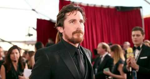 christian-bale-weight-loss-1573764309897.jpg