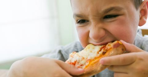 national-cheese-pizza-day-deals-1567613666011.jpg