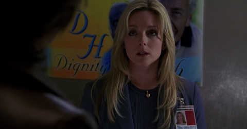 best-svu-guest-stars-cameos-5-1579208945098.png