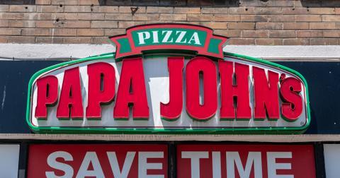 1-papa-john-divorce-1575671277779.jpg