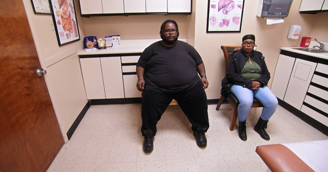 travis-my-600-lb-life-now-4-1580930805067.png