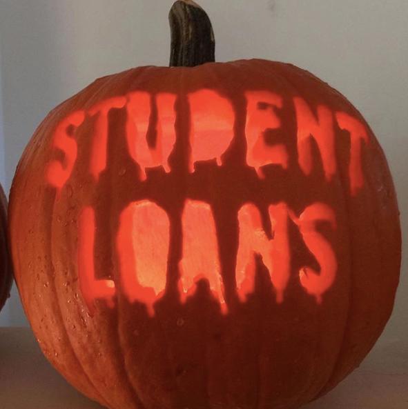 9-scary-pumpkins-1572282718481.jpg