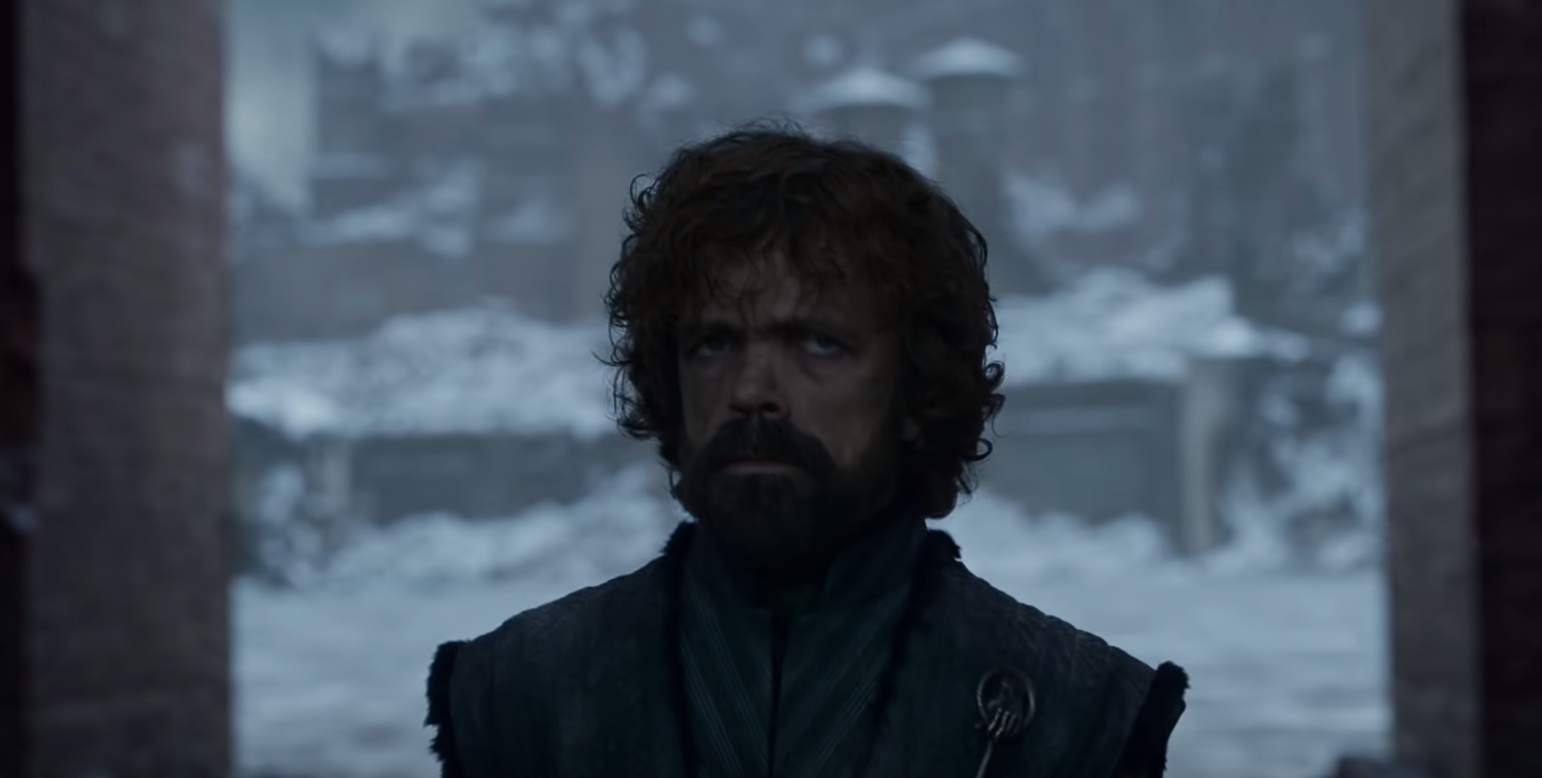 tyrion-preview-1557985058757.png