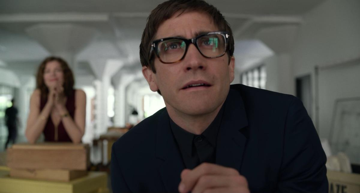 coming-to-netflix-february-2019-velvet-buzzsaw-1548262927452.jpg