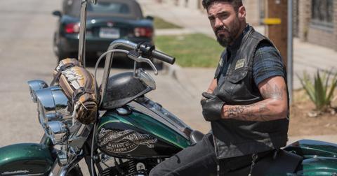 mayans-motorcycle-1572391947938.jpg