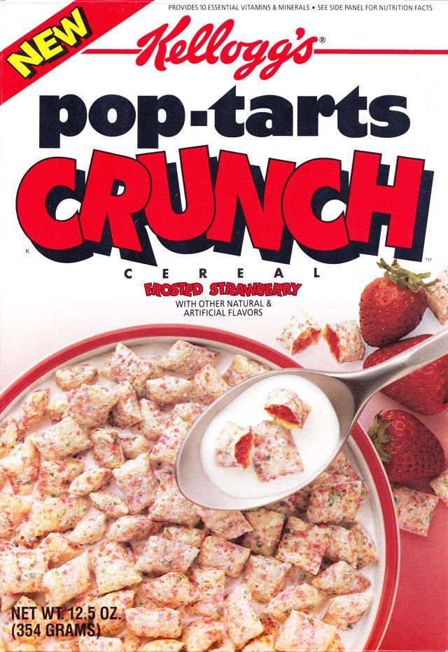 pop-tarts-crunch-1548185305966.jpg
